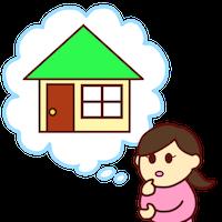 山口大学新入生のための後悔しないアパートの選び方 いい部屋の見つけ方【完全版】2019年度入学生対象!