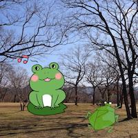 """山口大学(吉田キャンパス)周辺に住んでいてちょっと困った""""あるある""""体験談"""
